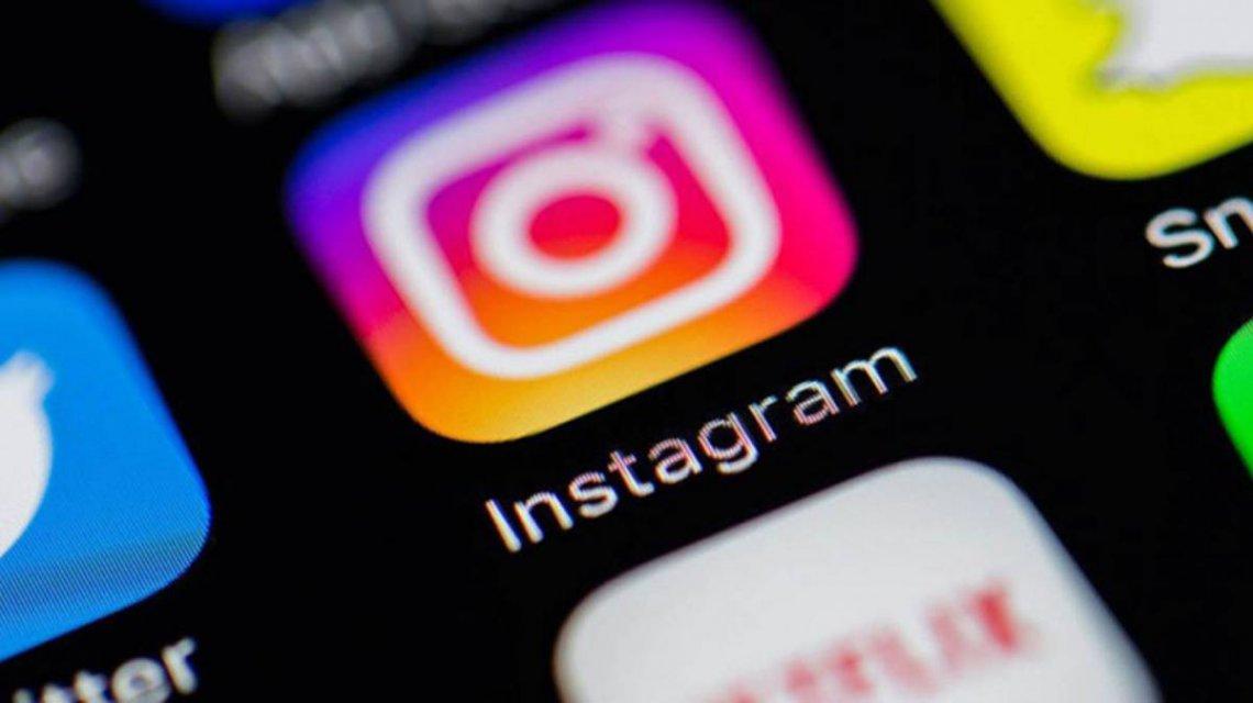 Las nuevas herramientas de Instagram para combatir el acoso
